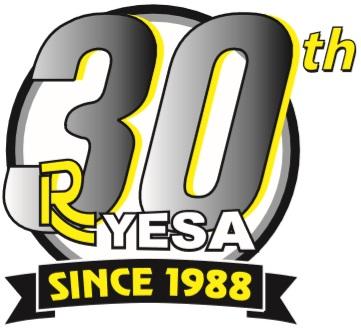 ryesa 30 aniversari1